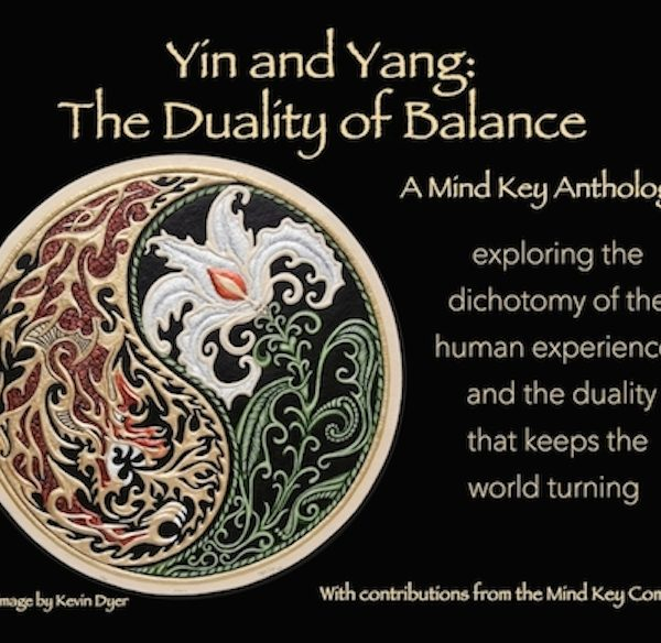 mind-key-anthology-yin-yang-cover-copy