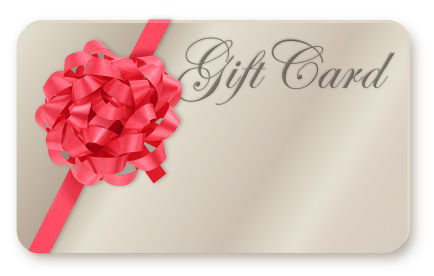 Gift certificates mind key gift certificates negle Gallery