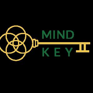 Mind Key logo art by Artists
