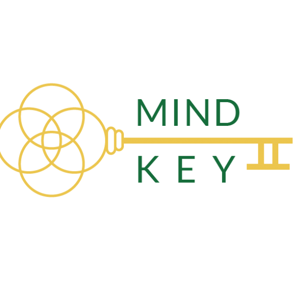 Mind Key Logo_v2