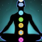 Healing through your chakras