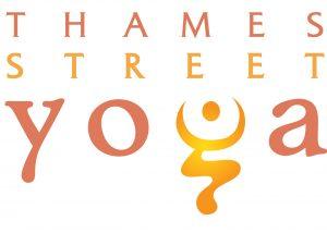 Move Your Purpose: a Yoga Coaching Workshop @ Thames Street Yoga