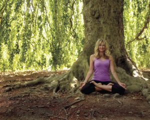 Guided Past Life Regression @ The Island Heron