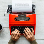 Learn how to have a writing career, and in the process, gain that flexibility and freedom you've always wanted!