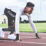 Cannabis research shows CBD aids athletic recovery, performance, and training.