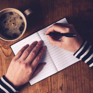 writers and writing online writing course