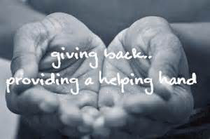 Giving back with the Mind Key Community