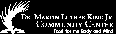 MLK Community Center in Newport, RI shows the true meaning of altruism