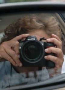 JoAnna Schillaci photographer