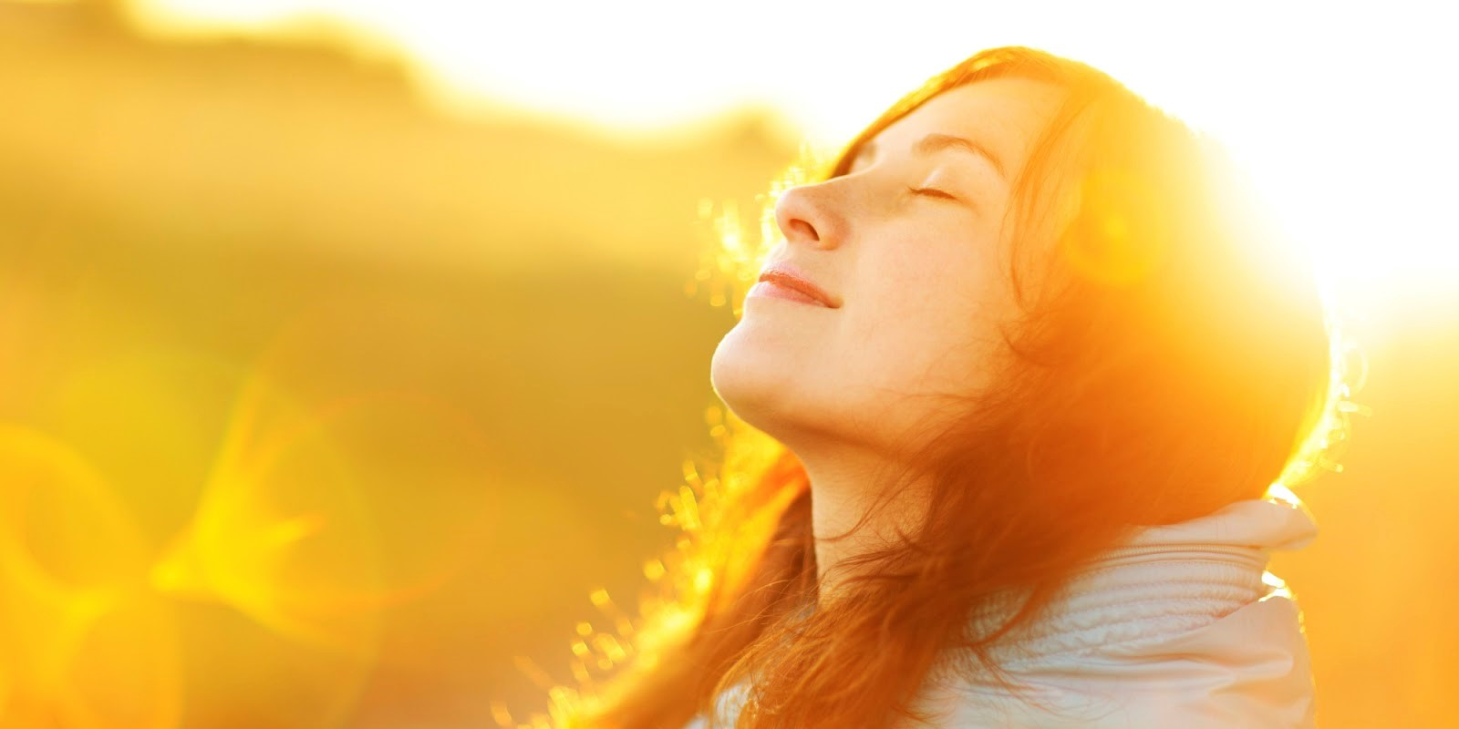 positivity is all attitude