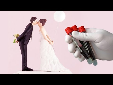 monogamy and std testing are not mutually exclusive