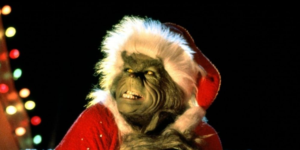 don't let antisocial behavior symptoms turn you into a grinch